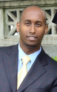 Gugsa Abraham Dabela