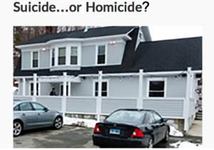 homicide3